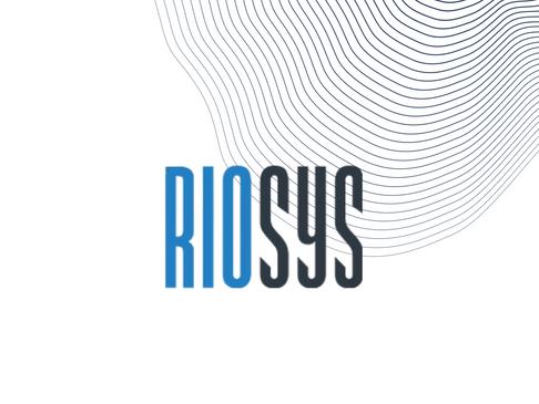 RIOsys: CCTA Startup STORY