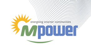 smart m.power: CCTA Startup STORY