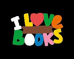 i love books logo.png