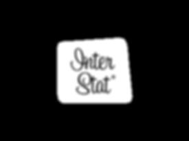 IGH_Logo-interstat.png