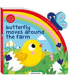 LittleBugs Butterfly EN.jpg