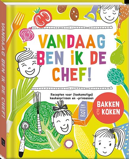 Vandaag Ben Ik De Chef cover.jpg.png