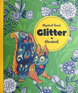Glitterkleurboek-MysticalForest-cover.jp