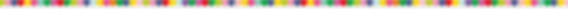 Sam_Leeswijzer-iconen vlag.png