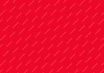 Red gruww background.jpg