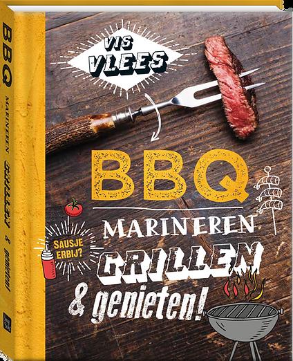 BBQ-VisVlees.png