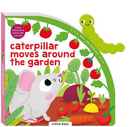 LittleBugs Caterpillar EN.jpg