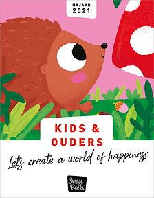 Najaarsbrochure2021 Kids+Ouders.jpg
