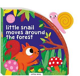 LittleBugs Snail EN.jpg