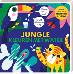 KleurenmetWater-Jungle.png