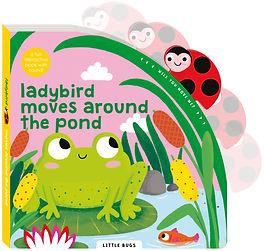 LittleBugs Ladybird EN2.jpg