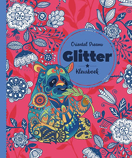 Glitterkleurboek_OrientalDreams-cover.jp