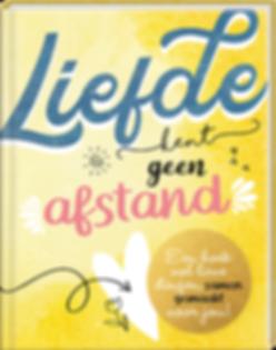 LiefdeKentGeenAfstand_NL.png