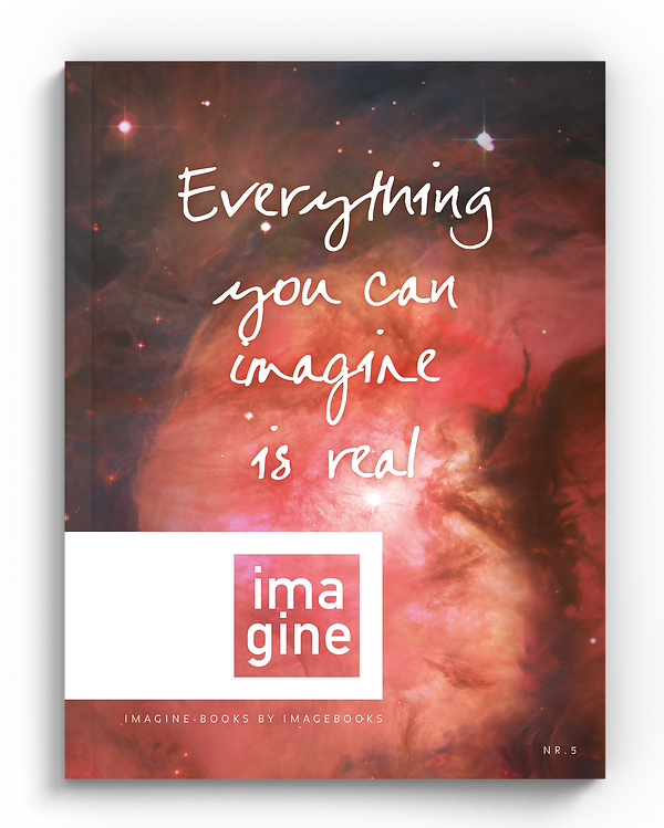 IBFBrochure-Imagine.png