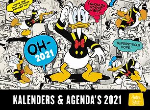 Schermafbeelding 2020-01-27 om 12.16.19.