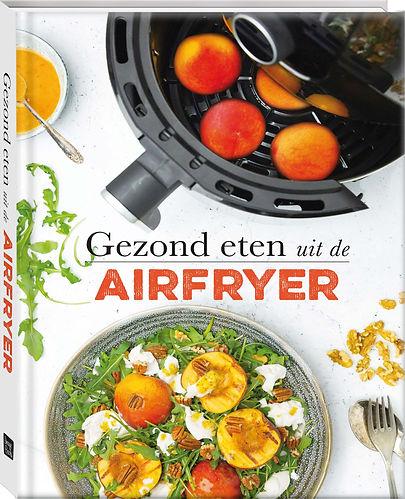 Airfryer_GezondEten.jpg
