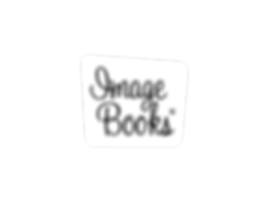 IGH_Logo-imagebooks.png