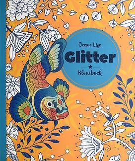 Glitterkleurboek_OceanLife-cover.jpg