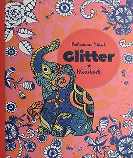 Glitterkleurboek_BohemianSpirit-cover.jp
