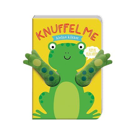 Knuffel me2.png