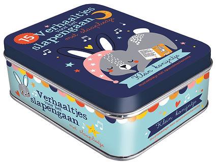 Music-BedTimeStories-Bunny-NL.jpg