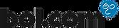 Bol.com_logo.svg.png