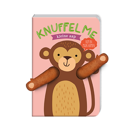 Knuffel me5.png