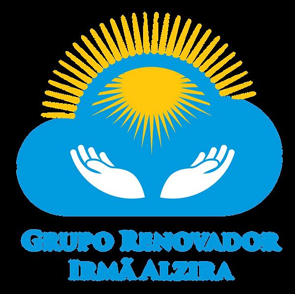 Grupo Renovador Irmã Alzira