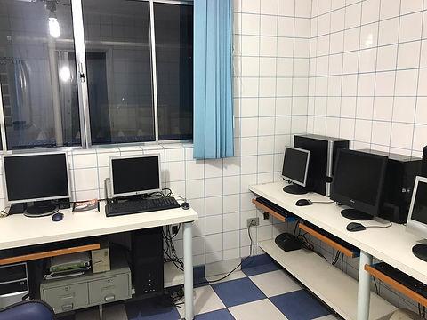 salaInformatica2.jpg