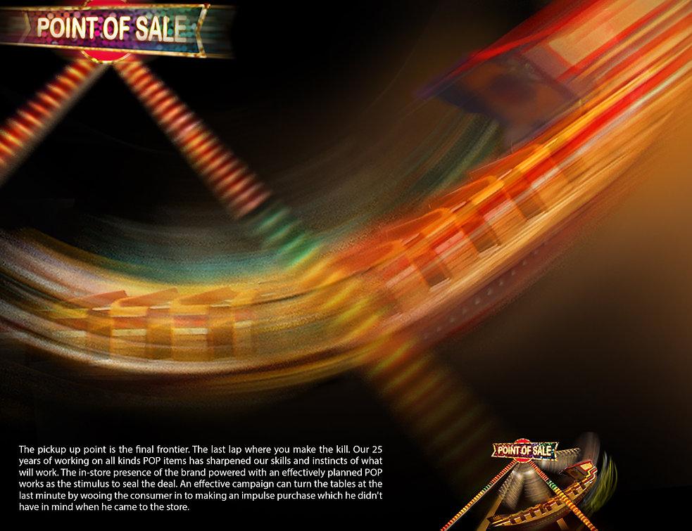 Point-of-Sales.jpg