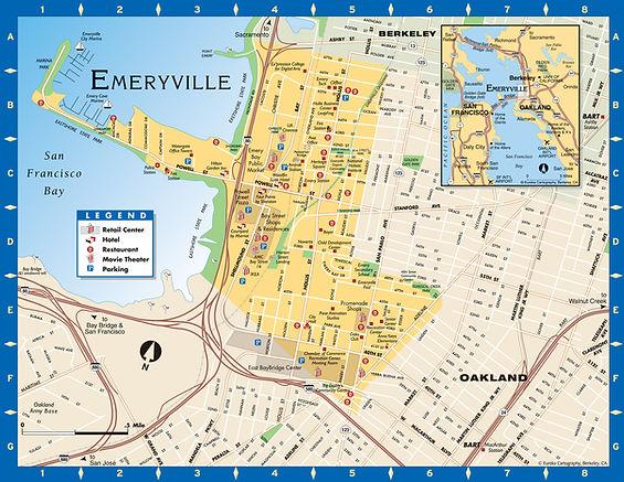 Emeryville street map.jpg