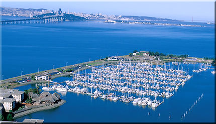 Emery Cove Harbor.jpg