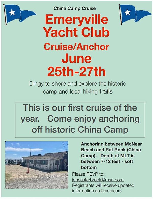 China Camp Cruise image June 2021.pdf.jp