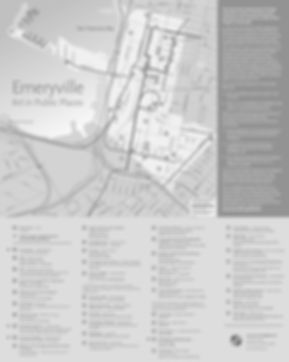 Emeryville public art map.jpg