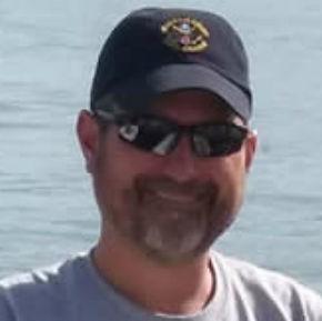 Mark Christensen Port Captian.jpg
