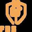 logo_FBS_positivo_transparente_edited.pn