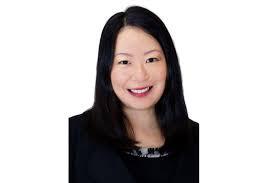 Adelaide Sleep Specialist Dr Carissa Yap