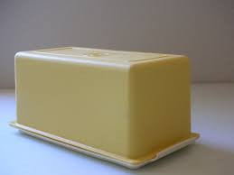 Pound of Butter = Resmed Air Mini CPAP machine