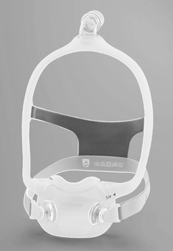 Dreamwear Fullface Mask_edited