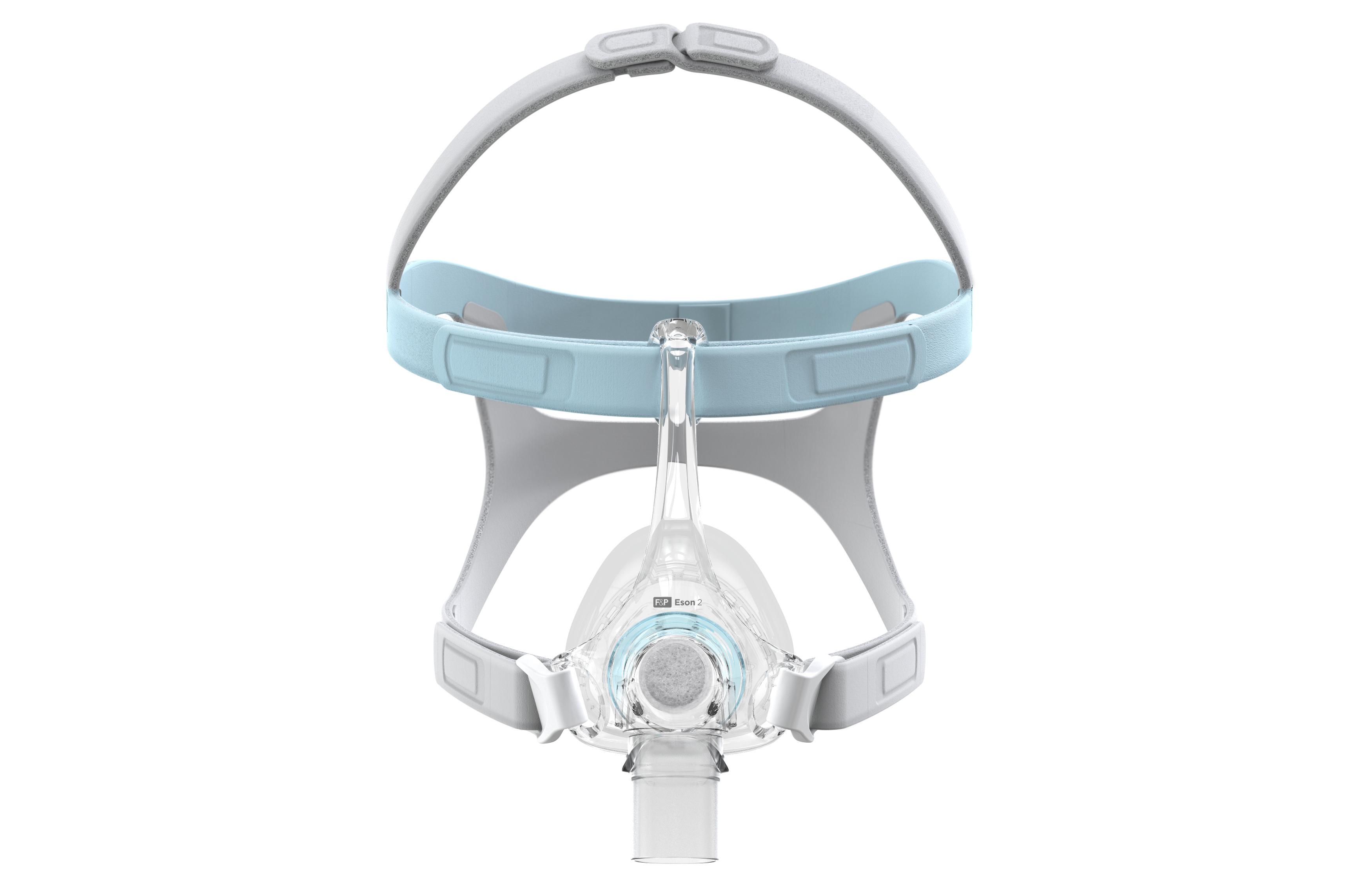 Eson 2 nasal mask