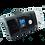 Thumbnail: Airsense 10 Auto CPAP Machine