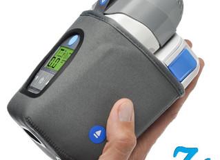 Z1 Ultimate Portability.