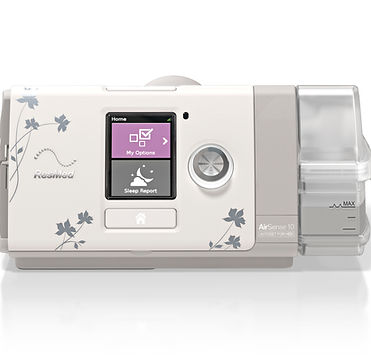 ResMed AirSense 10 AutoSet for Her.jpg