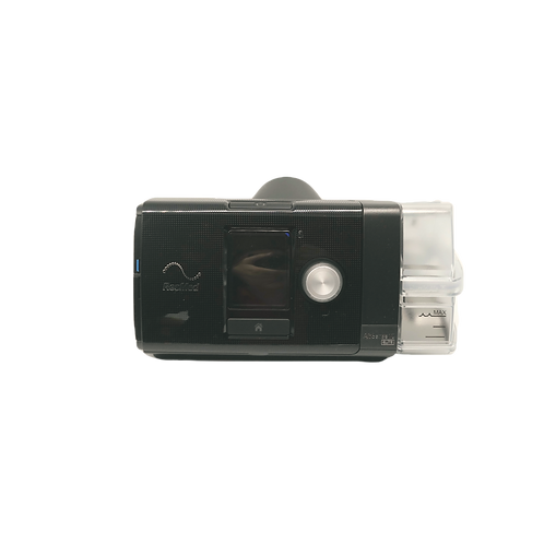Airsense 10 Elite CPAP