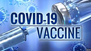 COVID-19-Vaccine.jpg