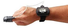 Bluetooth Wrist Oximeter.jpg