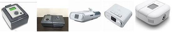 Picture1 PHILIPS CPAP machines.jpg