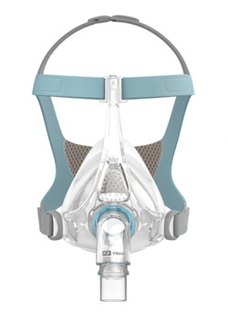 Vitera FullFace Mask
