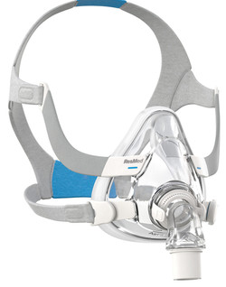 AirFit F20 FullFace Mask