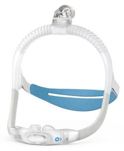 AirFit P30  - pillow nasal mask